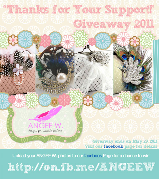 201104_giveaway1