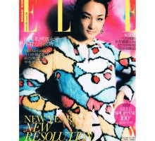 201301_ELLEHKCover