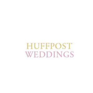 HuffPost Weddings