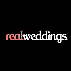 RealWeddings